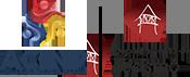 Logo Nova Petropolis