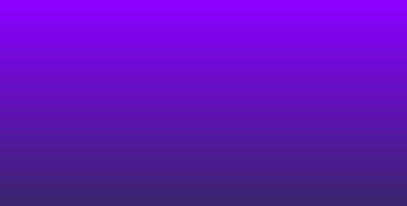 Logo Duo Studio Interativo