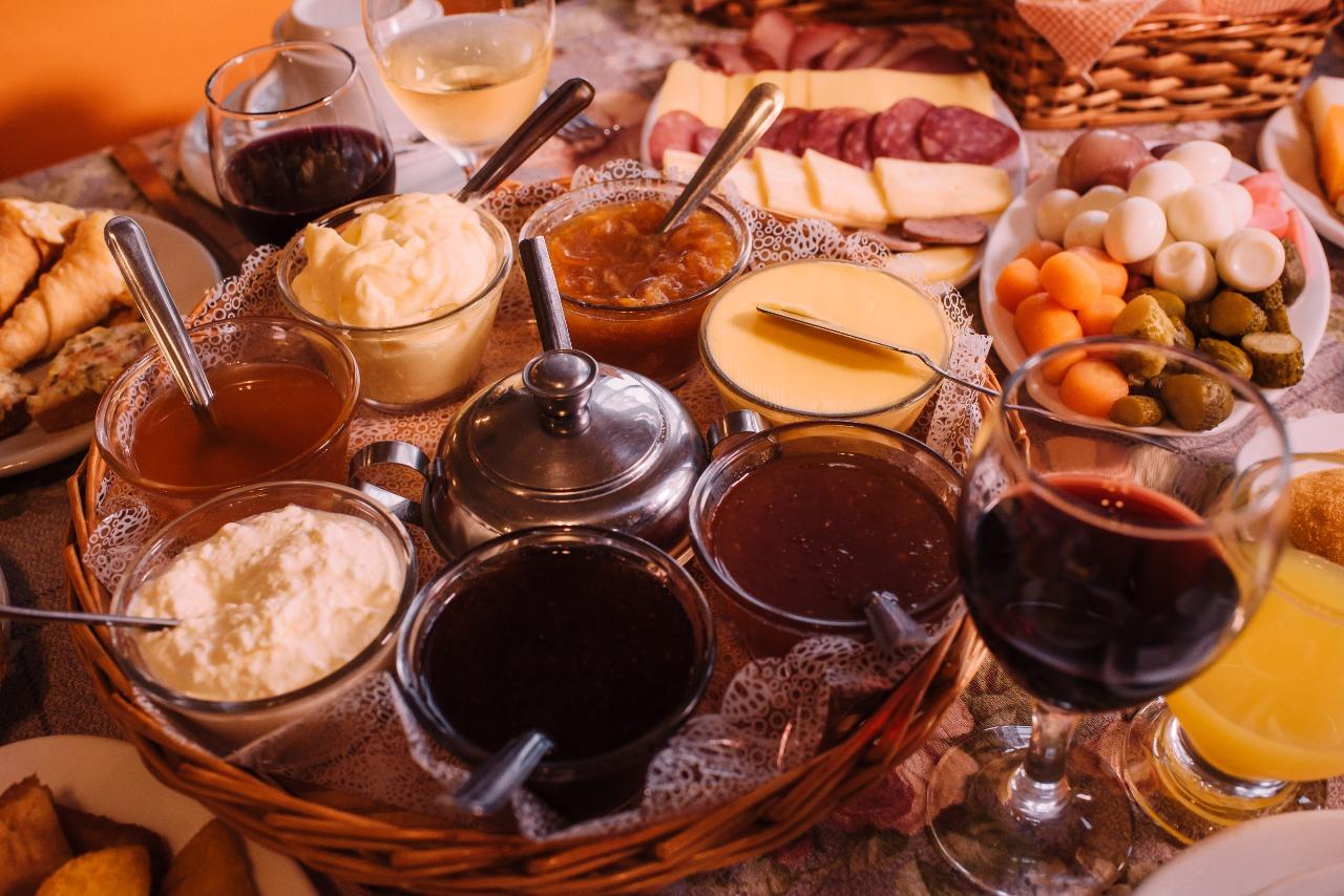 Café Colonial Serra Verde 2