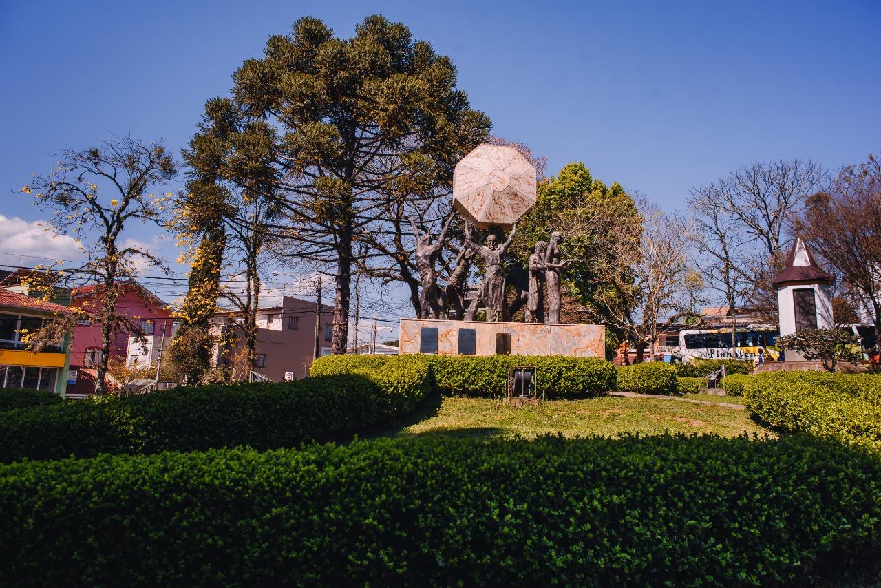 Monumento ao Cooperativismo 2